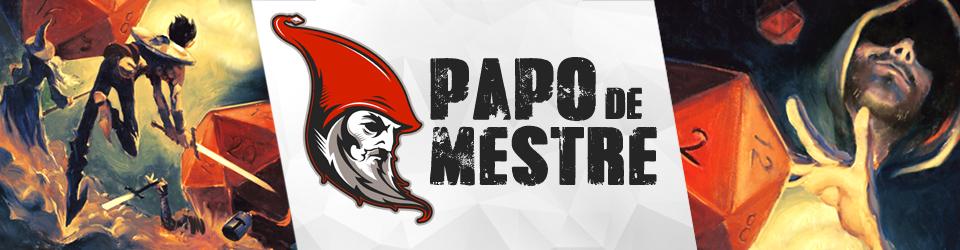 banner_papo_de_mestre